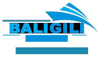 Bali Gili TrAvel